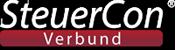 SteuerCon Verbund GmbH - Steuerberater Haftpflichtversicherung